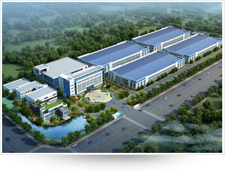 Anhui Hong Ji Environmental Technology Co., Ltd.